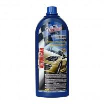 Auton shampoo ALTUR Car Shampoo 1l