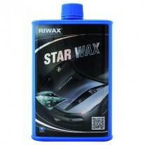 Riwax® Star Wax 500ML 03050-2 - puhdista, kiillota & vahaa