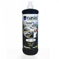 Nasiol CleaRub 305 1 kg - heavy cutting compound