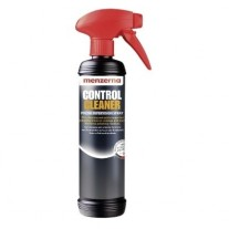 Menzerna Control Cleaner 500ml 22932.271.001 - kiillotteen valvontaspray