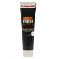 Menzerna Metal Polish 125g