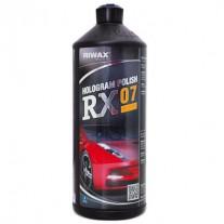 Hologrammikiillote Riwax® RX07 Hologram Polish 1L 01409-1