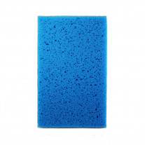 Riwax® pesusieni murtoluja sininen 150x90x50 mm