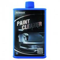 Riwax® Maalin puhdistin, vahausta edeltävä puhdistusaine, 500G, 03040-2