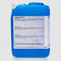 Riwax® RS20 Spray Finish 5L 11006-6 - spray-viimeistelijä veneille ja jahteille