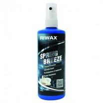 Hajun poistoaine Riwax® Spring Breeze 200 ml