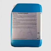 Riwax® Tervanpoistaja, 5L, 02010-6