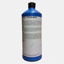 Autovaha Riwax® Titan Wax 1L 01125-1 - pitkäkestoinen suoja auton maalille