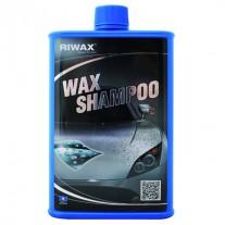 Riwax® Vahashampoo, auton käsinpesuun, 450G, 03030-2