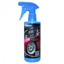 Vannepesuaine Riwax® Wheel Cleaner 500 ml