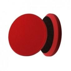 Menzerna Heavy Cut Foam Pad Red 180mm