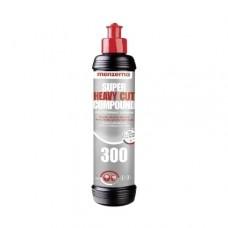 Menzerna Super Heavy Cut Compound 300 250 ml