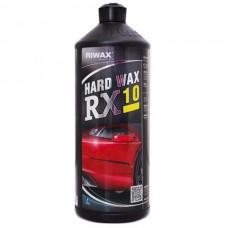 Püsivaha Riwax RX 10
