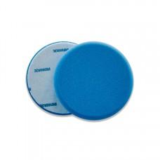 Riwax® kiillotuslaikka sininen kova yksipuolinen tarranauhallinen 85x30 mm