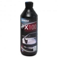 Riwax PX100 high performance polishing paste