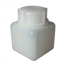Tervanpoistaja [Näyte] Riwax® Tar Remover 500ml 02010-L
