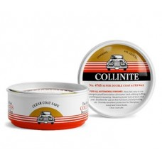 Autovaha Collinite 476S Super Doublecoat Paste Wax 266 ml
