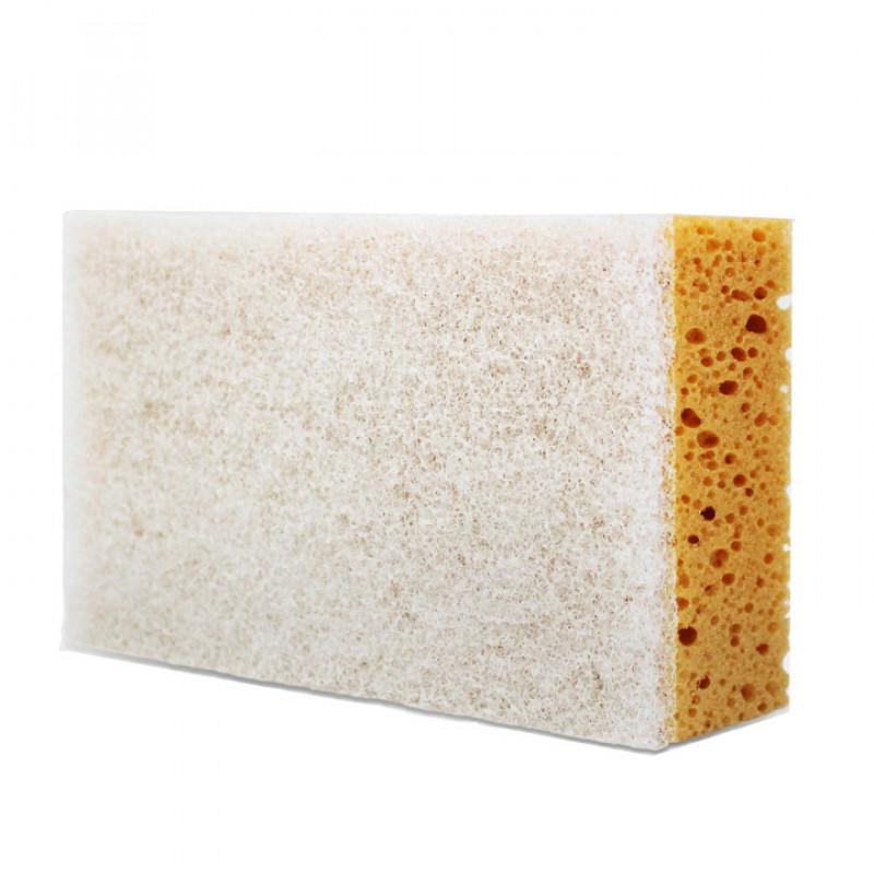 Frina Insect sponge