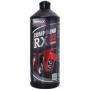 Keskikarkea kiillotusyhdiste Riwax® RX02 Compound Medium 1L 01402-1
