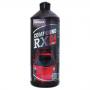 Hienorakeinen kiillotusyhdiste Riwax® RX04 Compound Fine 1L 01400-1