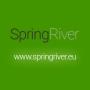 Pyörien puhdistin Riwax® Carline Precleaner (esipuhdistin) 20L 02620-20